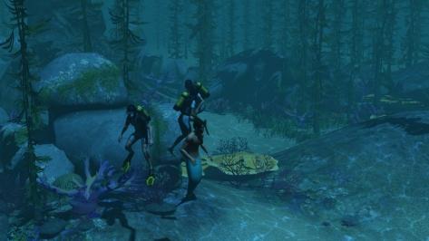 Screenshot-3326